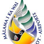 Show Malama I Ka Wai logo