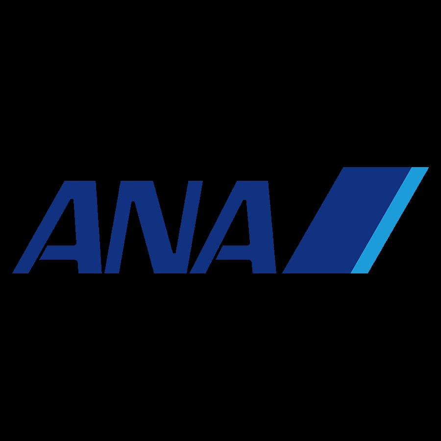 ANA/Air Japan