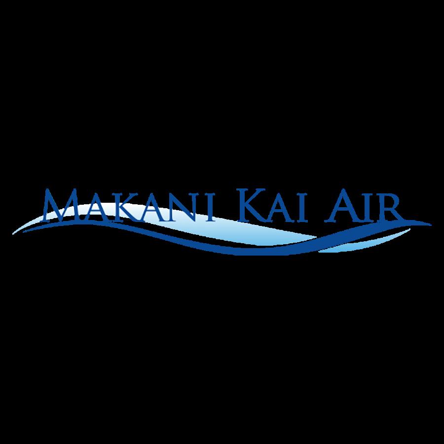 Makani Kai Air