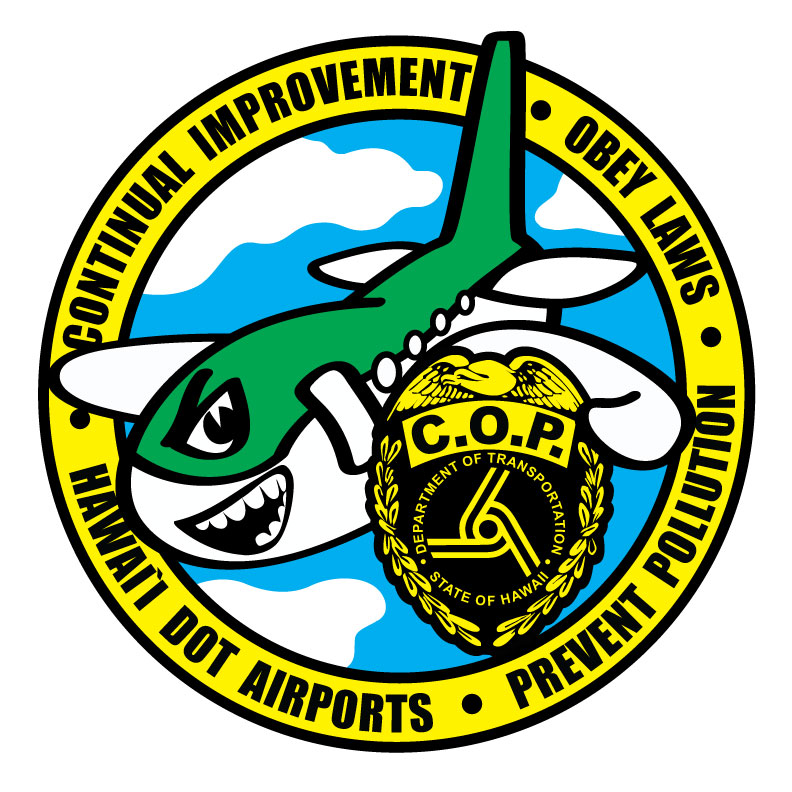 Faa Announced That The Noise Exposure Maps For Lihue Airport Were In Compliance With The Aviation Safety And Noise Abatement Act The Airport S Noise