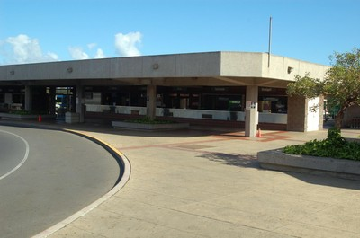 Enterprise Rent A Car Kahului Airport